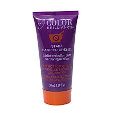 Color Brilliance Stain Barrier Creme