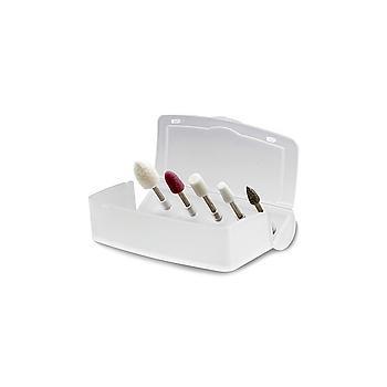 MicroPedi  Manicure Kit
