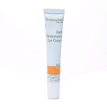 Daily Revitalizing Eye Cream 0.38 fl oz (12.5 ml)