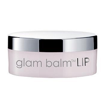 Glam Balm Lip0.35 fl.oz (10 g)