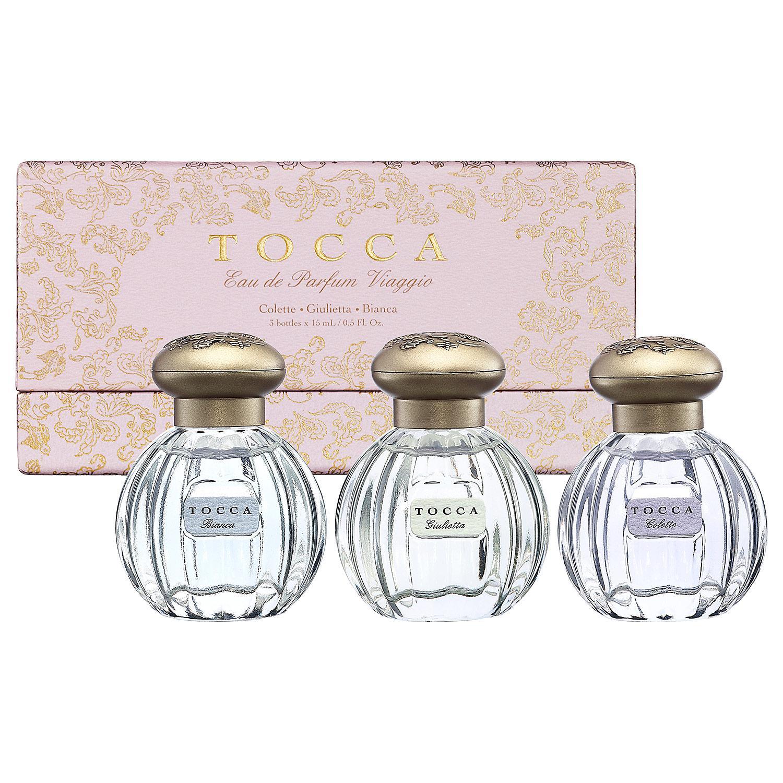 Eau de Parfum Viaggio
