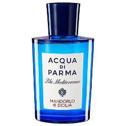 Blue Mediterraneo Mandorlo Di Sicilia EDT Spray 5oz