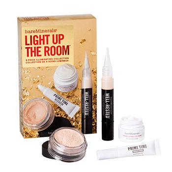 Light Up The Room Collection ($74 value) 1 gift set
