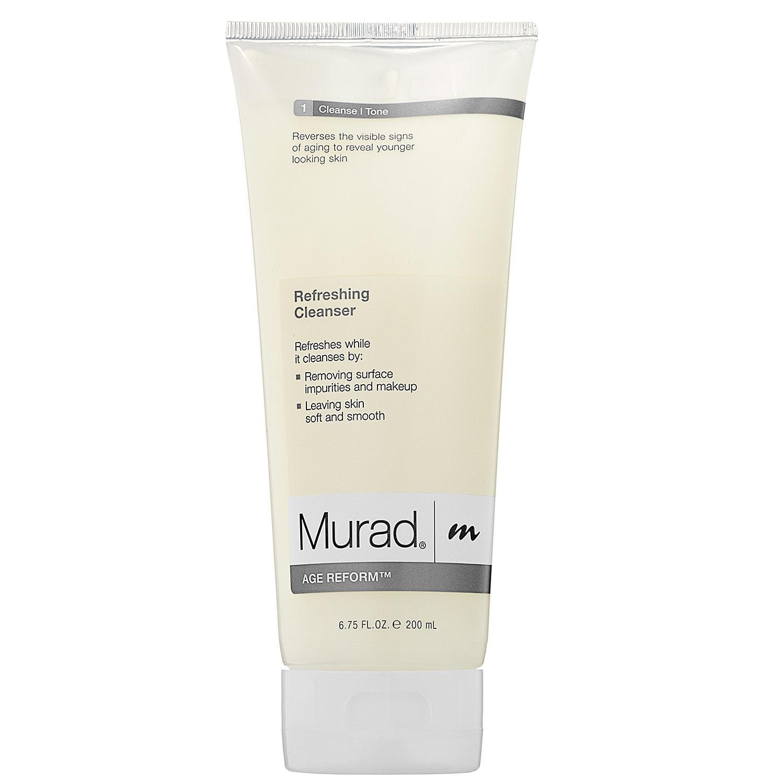 Refreshing Skin Cleanser