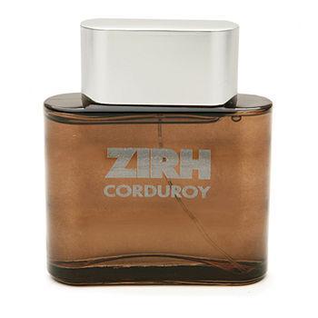 Corduroy Eau de Toilette Spray2.5 fl oz (75 ml)