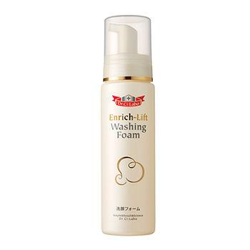 Enrich-Lift Washing Foam 6.8 fl.oz (200 mL)