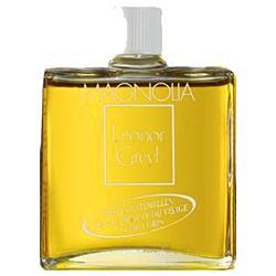 Huile De Magnolia Oil