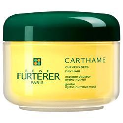 Carthame Gentle Hydro-Nutritive Mask