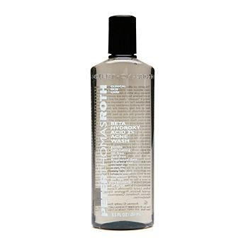 Beta Hydroxy Acid 2% Acne Wash 8 fl oz (237 ml)