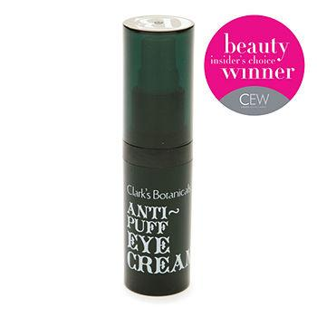 Anti-Puff Eye Cream 0.5 fl oz (15 ml)