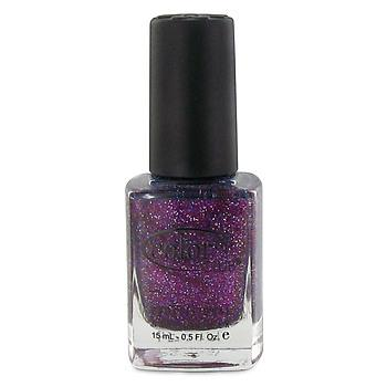 Nail Polish- Gift of Sparkle