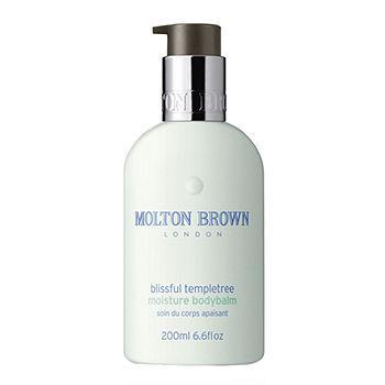 Blissful templetree body lotion6.7 oz (200 ml)