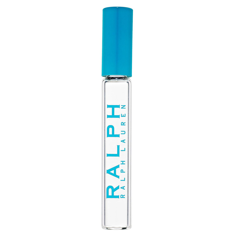 Ralph Rollerball