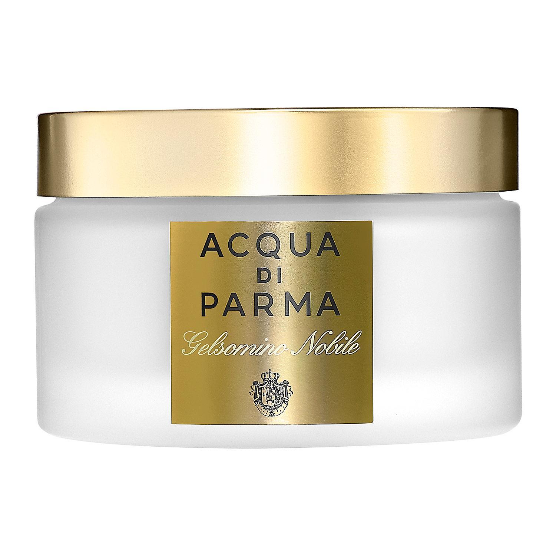 Gelsomino Nobile Body Cream