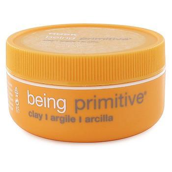 Being Primitive Clay 1.8 oz