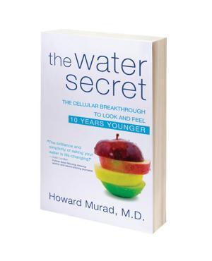 The Water Secret