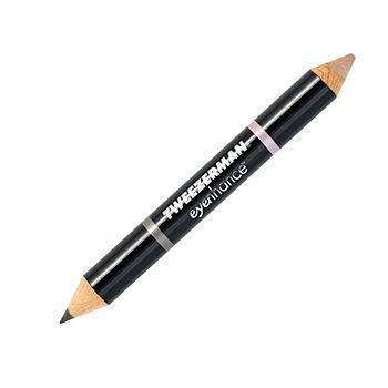 Eyenhance Brow Pencil1 ea