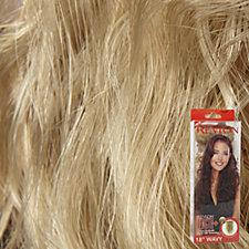 Revlon Length + Wavy Clip-In Extension