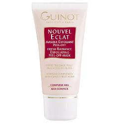 Nouvel Eclat / Fresh Radiance Peel - Off Mask