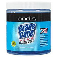 Blade Care Plus 7 in 1