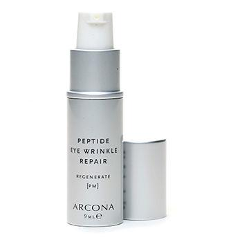 Peptide Eye Wrinkle Repair 9 ml