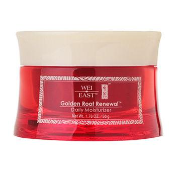 Golden Root Renewal Daily Moisturizer1.76 oz (50 g)