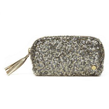 Mini Pouch, Arctic Gold 1 ea