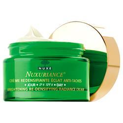 Nuxuriance Brightening Re-densifying Radiance Cream