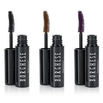 Lash in a Flash Mascara Coffret 0.17 oz