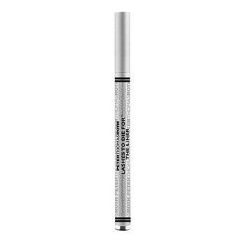 Lashes To Die For The Liner, Black0.04 Fl Oz