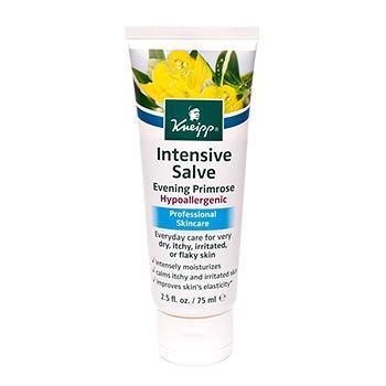 Evening Primrose Intensive Salve2.5 oz