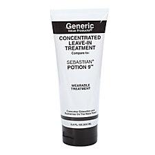 GVP Leave-In Treatment: Compare to Sebastian Potion 9