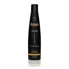 Revivogen Bio-Cleasning Shampoo