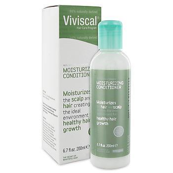 Вивискал витамины для волос отзывы