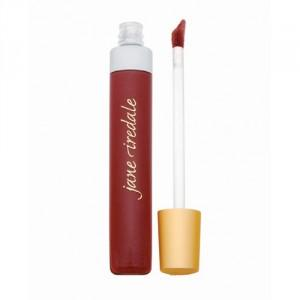 PureGloss for Lips Raspberry