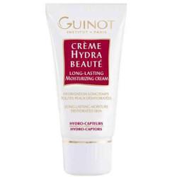 Creme Hydra Beaute /Long Lasting Moisturizing Cream