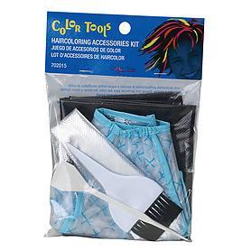 Tools Hair Color Kit- Cap