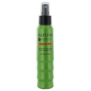 Hapuna Volumizer Styling Spray