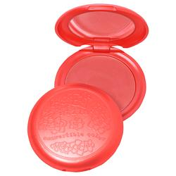 Convertible Lip & Cheek Color