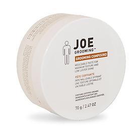 Joe Grooming - Grooming Compound