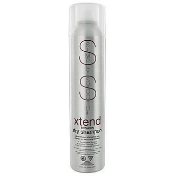 Xtend Keratin Dry Shampoo