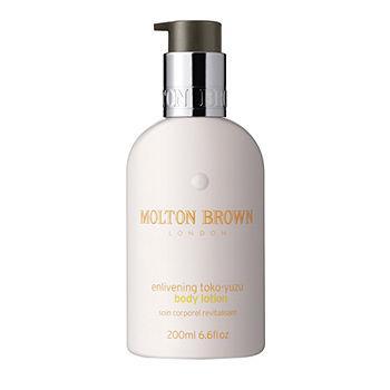 Enlivening toko yuzu body lotion6.7 oz (300 ml)