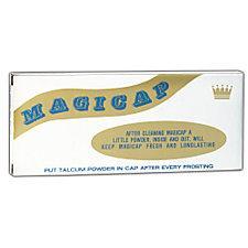 MagiCap Tipping Cap