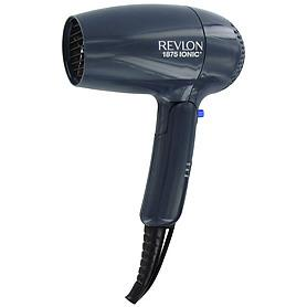 1875W Compact Hair Dryer