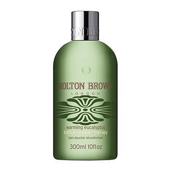 Warming eucalyptus bath & shower therapy10 oz (300 ml)