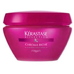Chroma Riche Masque--Conditioning Mask