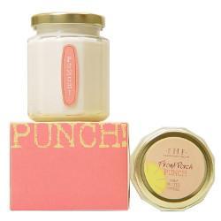 FrontPorch Punch Shea Butter Cream