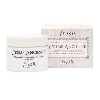 Creme Ancienne Moisturizing Skin Cream1 fl oz (30 g)