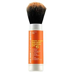 Peter Thomas Roth Anti-Aging Instant Mineral SPF 45