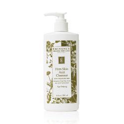 Eminence Organic Firm Skin Acai Cleanser